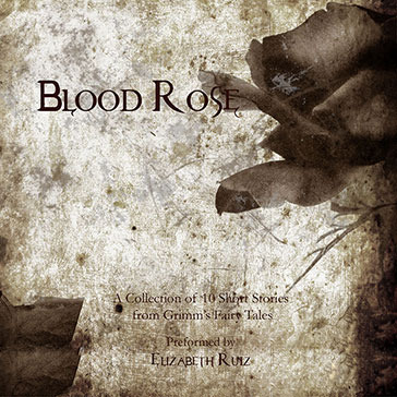 Blood-rose-cd-cover
