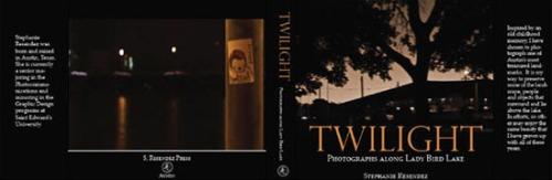 Design-bookcover