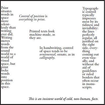 Textposition3