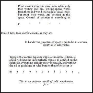 Textposition7